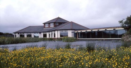 llanelli wetland centre