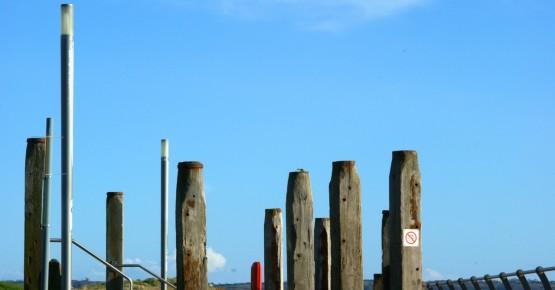 millenium coastal park