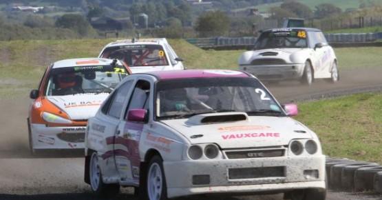 pembrey motorsport
